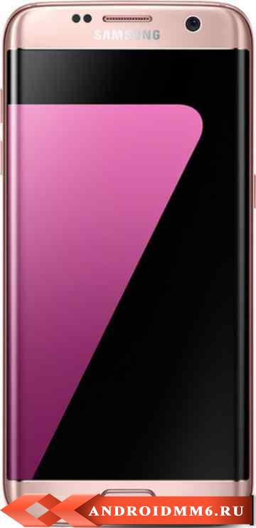 Samsung Galaxy S7 Edge 32GB G935FD