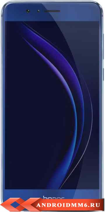 Huawei Honor 8 4GB/32GB FRD-AL00