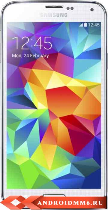 Samsung Galaxy S5 16GB G9006V
