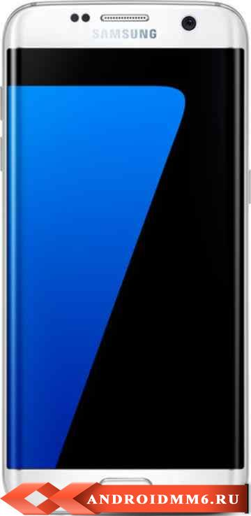 Samsung Galaxy S7 Edge 32GB G935F
