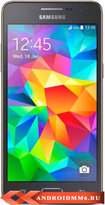 Samsung Galaxy Grand Prime G530Y