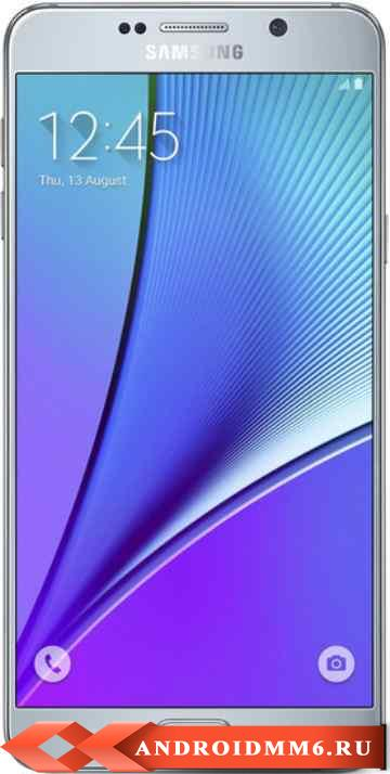 Samsung Galaxy Note 5 64GB N920