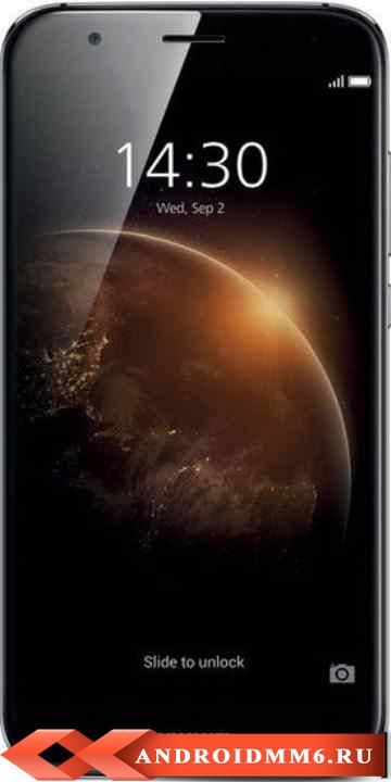 Huawei G7 Plus 16GB Space