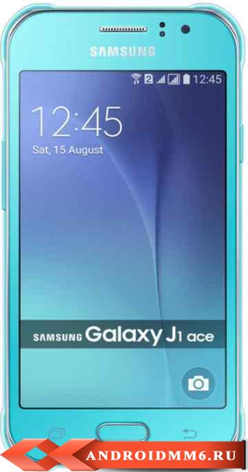 Samsung Galaxy J1 Ace J110H/DS