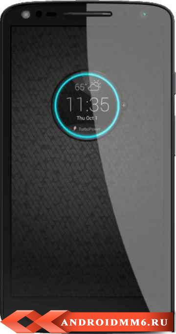 Motorola Moto X Force 32GB XT1580