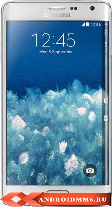 Samsung Galaxy Note edge 32GB (N915G)