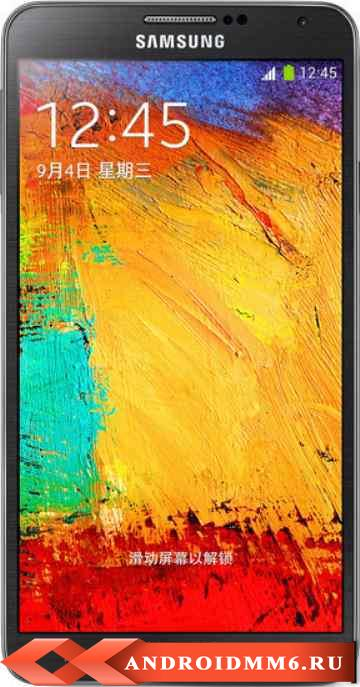 Samsung Note3 16GB (N9006)