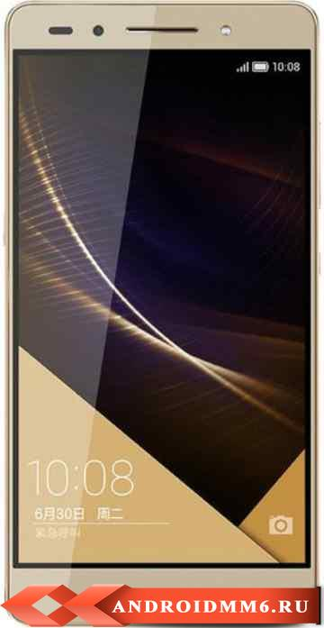 Huawei Honor 7 Dual 64GB