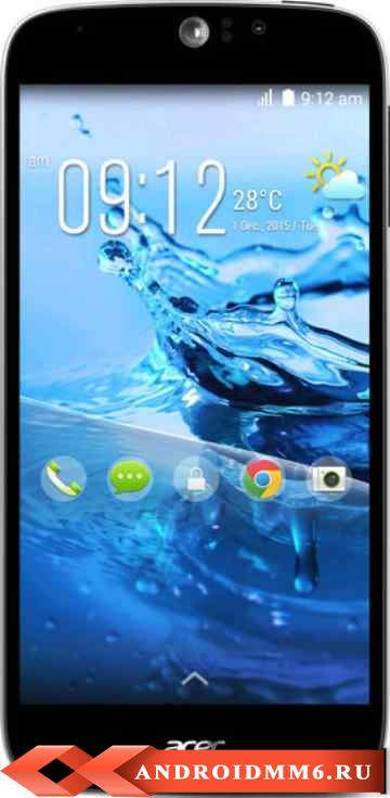Acer Liquid Jade Z S57 (16GB)