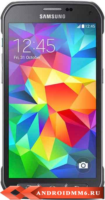 Samsung Galaxy S5 Active (G870F)