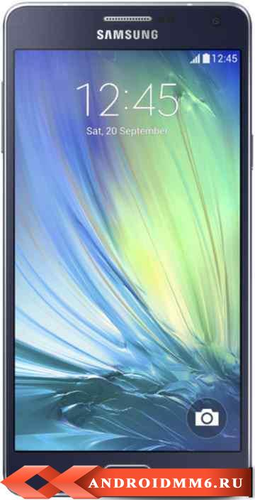 Samsung Galaxy A7 (A700F/DS)