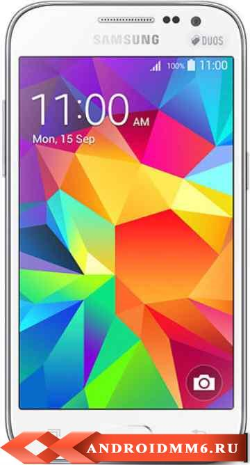 Samsung Galaxy Core Prime (G360H/DS)