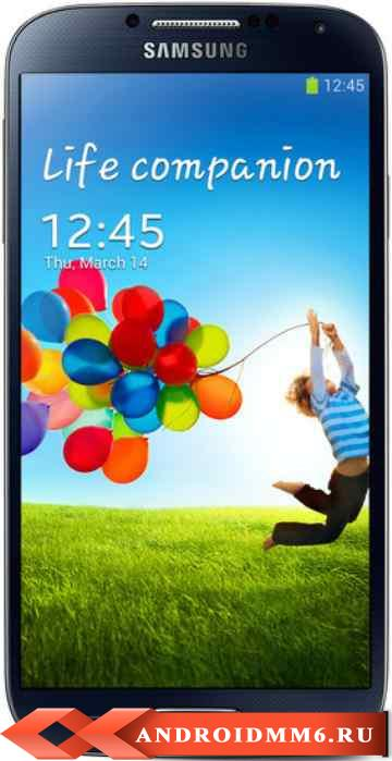 Samsung Galaxy S4 Value Edition (I9515)