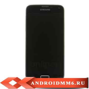 Samsung Galaxy S5 (16GB) (G900H)