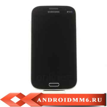 Samsung Galaxy Grand Neo Duos (I9060/DS)