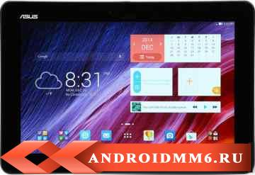 ASUS Transformer Pad TF0310C-A1-BK 16GB