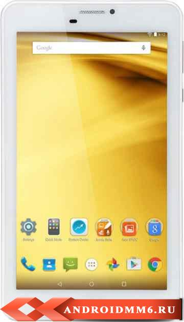 Планшет Acer Iconia Talk 7 B1-723 16GB 3G NT.LBSEE.004