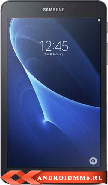 Планшет Samsung Galaxy Tab A 7.0 8GB Metallic SM-T280
