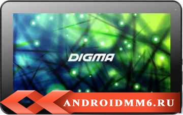 Digma Optima S10.0 8GB 3G