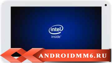 MODECOM FreeTAB 7001 HD IC 8GB