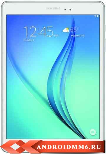 Samsung Galaxy Tab A 9.7 16GB Sandy (SM-T550)