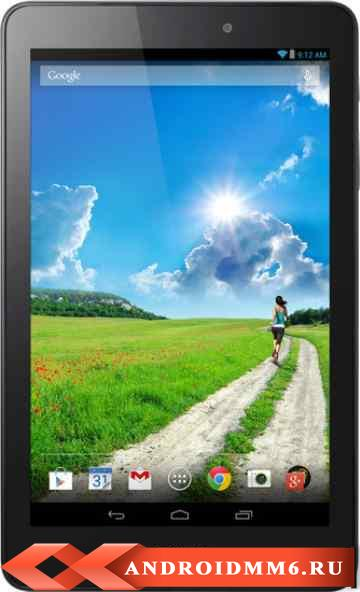Acer Iconia One 8 B1-810 8GB (NT.L7EEE.004)