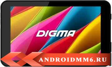 Digma Optima 7.61 4GB