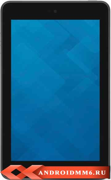 Dell Venue 7 16GB 3G (3730-8090)