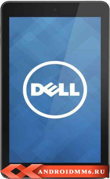 Dell Venue 8 3830 32GB 3G (3830-8106)