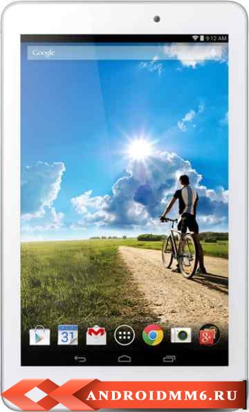 Acer Iconia Tab 8 A1-841 16GB 3G (NT.L55EE.002)