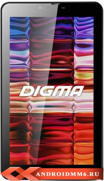 Digma HIT 4GB 3G