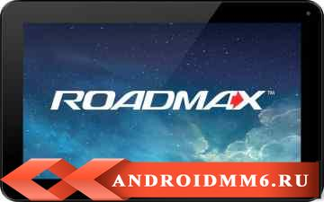 Roadmax Space Tab 10 8GB 3G