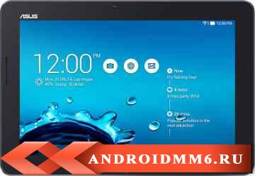 ASUS Transformer Pad TF303CL-1D053A 16GB LTE
