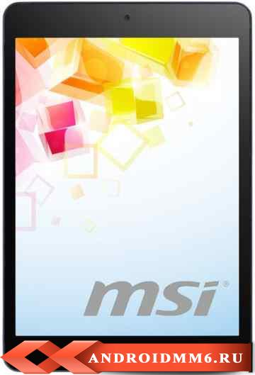 MSI WindPad Primo 81-031RU 16GB