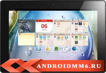 Lenovo IdeaTab S6000 16GB 3G (59368571)