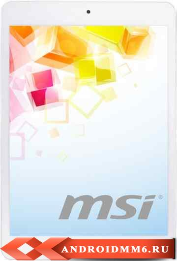MSI WindPad Primo 81-011RU 16GB