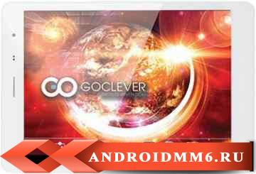 Goclever ARIES 785 8GB 3G (M7841)