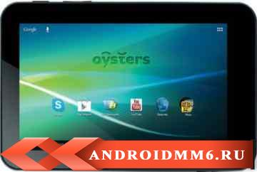 Oysters T7B 8GB 3G