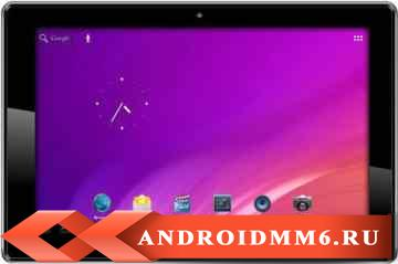 Point of View ProTab 3 XXL 8GB (TAB-PROTAB30-IPS10)