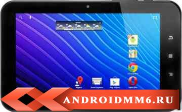 Планшет Starway Andromeda S720 8GB