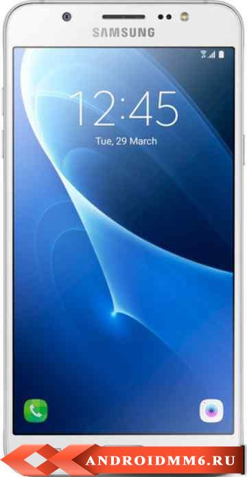 Samsung Galaxy J7 (2016) J710FN/DS