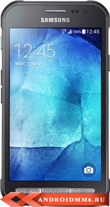 Samsung Galaxy Xcover 3 Value Edition (G389F